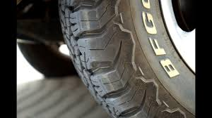 BF Goodrich All-Terrain KO2 Tire Review - YouTube Top 10 Best All Terrain Tires Of 2019 Reviews Bfgoodrich Allterrain Ta Ko2 Tire First Drive Youtube Review Mickey Thompson Deegan 38 Beast At Lexani Cozy Design Bfgoodrich Light Truck 154 Complaints And With Fury Hankook Dynapro Atm Rf10 Offroad 26570r17 113t Bet Toyo Open Country Rt Tirebuyer Lt26575r16e 3120r Walmartcom Winter Simply The Best Pirelli Scorpion Plus Tire Test Oversize Testing