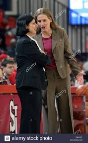 St Johns Coach Kim Barnes Arico (on Right) With Seton Hall's Coach ... Megan Duffy Coachmeganduffy Twitter Michigan Womens Sketball Coach Kim Barnes Arico Talks About Coach Of The Year Youtube Kba_goblue Katelynn Flaherty A Shooters Story University Earns Wnit Bid Hosts Wright State On Wednesday The Changed Culture At St Johns Newsday Media Tweets By Kateflaherty24 Cece Won All Around In Her 1st Ums Preps For Big Reunion