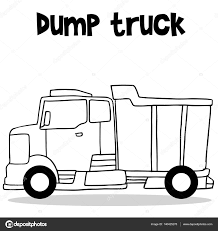 Dump Truck Collection With Hand Draw — Stock Vector © Kongvector ... Dump Truck Coloring Page Free Printable Coloring Pages Drawing At Getdrawingscom For Personal Use 28 Collection Of High Quality Free Cliparts Cartoon For Kids How To Draw Learn Colors A And Color Quarry Box Emilia Keriene Birthday Cake Design Parenting Make Rc From Cboard Mr H2 Diy Remote Control To A Youtube