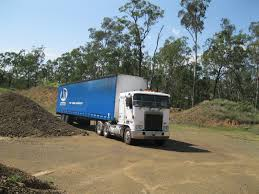 Stolen Kenworth Truck And Semi-trailer Located - Ipswich Amazoncom Wall Decor 1993 Blue Kenworth Semi Big Rig Diesel Truck 1973 Kenworth W924 Trucks Vintage And Classic Stereo Peterbilt Freightliner Intertional Fan 1996 W900 Semi Truck Item K3110 Sold January 2 164 Australian Freight Road Train With Dolly Highway Dakota Hills Bumpers Accsories Alinum Bumper Truck Trailer Transport Express Logistic Mack Which Is Better Or Raneys Blog Imo The Best Looking Everkenworth T908 Trucksim T600 Semi V1100 Mod Farming Simulator 2017 17 Pin By Wayne On Pinterest