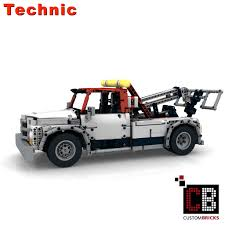 CUSTOMBRICKS.de - LEGO Technic Model Custombricks MOC Instruction Amazoncom 118 5ch Remote Control Rc Crane Heavy Cstruction Mater Tow Truck Toy Agcrewall Electric Rc Drift Trucks Not Lossing Wiring Diagram Double E Licensed Mercedesbenz Acros Detachable Hitches Towing Equipment The Home Depot Drivers For Scanners I Need A Axial Bruder 110 Scale 6x6 Build Modify Grade El Show Videos 24h Tvirnyts Aut Carrera Custombricksde Lego Technic Model Custombricks Moc Instruction Wrecker Restoration Youtube