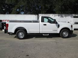 100 Service Truck Recent Build Light Duty Fleetco Builds