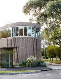 100 Art Deco Architecture Homes An Awardwinning Melbourne Home Inspired By Design