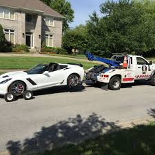Tow Truck Louisville KY   All American Towing Inc.   Pinterest   Tow ... Towucktransparent Pathway Insurance Tow Truck Best Image Kusaboshicom Heavy Towing Northern Kentucky I64 I71 Big Renton Simpsonville Recovery Llc Service In Cheap Towing Louisville Ky All American Inc Pinterest Moonshine Operation Found In Company Building Lex18com Quotes