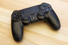 How to Use a PS4 Controller on Steam