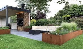diy outdoorküchen und grillküchen bigmeatlove