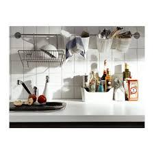 bygel égouttoir à vaisselle ikea cuisine