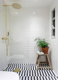 41 cool bathroom floor tiles ideas you should try digsdigs for