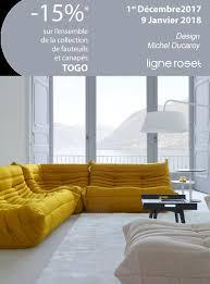 magasin canapé portet sur garonne meubles toulouse portet sur garonne meubles cerezo magasin meuble