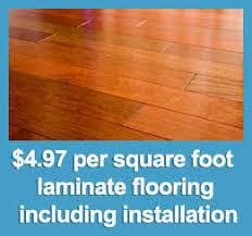 Shaw Flooring Jobs In Clinton Sc hardwood laminate and carpet floors flooring and ceramic tile in