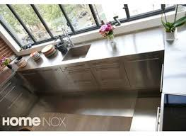 cuisines inox home inox images lalawgroup us lalawgroup us