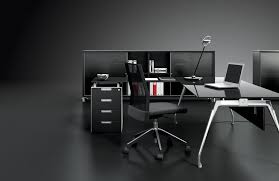 mobilier de bureau moderne design des meubles de bureau design pour un espace de travail moderne