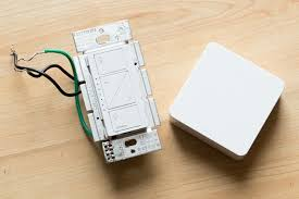 the best in wall wireless light switch and dimmer reviews by