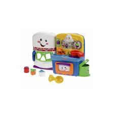 cuisine bebe jouet cuisine rires eveil bilingue fr ang jouets bébé maxi toys