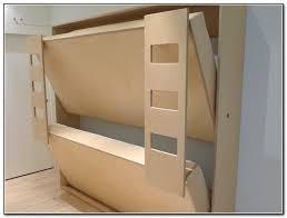 Ikea Murphy Bed Kit by Full Size Murphy Bed Kit 5619 Beatorchard Com
