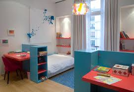 comment amenager une chambre pour 2 comment aménager un bureau pour vos enfants
