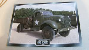 GMC ACK353 1940 US Army Truck Framed Picture 1940 Gmc Pickup For Sale Classiccarscom Cc1152171 Cab Over Engine Tandem Axle Chassis Gm Chevrolet 1940s Cckw 353 Army Truck The Was 2ton 6x6 Flickr Tci Eeering 01946 Chevy Suspension 4link Leaf All Sizes 112ton Stake Photo Sharing Ads Of Other By Fabulousmotors Oldgmctruckscom Used Parts Section 1938 1939 Series 800 7 Ton Violet Sales File1940 Acseries Pickupjpg Wikimedia Commons Late To Early 1950s Era Pickup Truck Stock