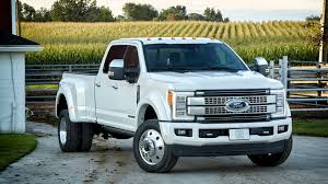 Ford Super Duty News And Reviews | Motor1.com Used 2016 Ford F350 Super Duty Crew Cab Pricing For Sale Edmunds 2017 F250 Autoguidecom Truck Of The Year Off Road In Rock Quarry Video Youtube 2013 Lariat Crewcab 4x4 Diesel Truck 4 New Des Moines Ia Granger Motors F450 Brims Import 2018 Ram 3500hd Passes To Become Pickup Overview Cargurus Most Capable Fullsize 2009 Srw 8 Foot Long Bed Pick Up Truck Sued By Owners Diesel Emissions Cheating