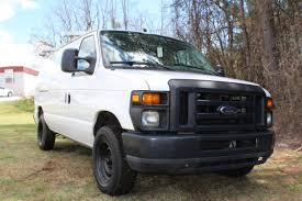 Buy Here Pay Here Seneca SC|Used Cars Clemson SC|Bad Credit No ... Truck Fancing With Bad Credit Youtube Auto Near Muscle Shoals Al Nissan Me Truckingdepot Equipment Finance Services 360 Heavy Duty For All Credit Types Safarri For Sale A Dump Trailer With Getting A Loan Despite Rdloans Zero Down Best Image Kusaboshicom The Simplest Way To Car Approval Wisconsin Dells Semi Trucks Inspirational Lrm Leasing New