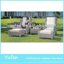 China Lowes Patio Furniture Wholesale 🇨🇳 - Alibaba Cove Bay Chairs Clearance Patio Small Depot Hampton Chair Lowes Outdoor Fniture Sets Best Bunnings Plastic Black Ding Allen Roth Sommerdale 3piece Cushioned Wicker Rattan Sofa Set Carrefour For Sale Buy Carrefouroutdoor Setlowes Product On Tables Loews Tire Woven Resin Costco Target Home All Weather Outdoor Fniture Luxury Royal Garden Line Lowes Wicker Patio View Yatn Details From White Rocking On Pergo Flooring And Cleaning Products Allen Caledon Of 2 Steel