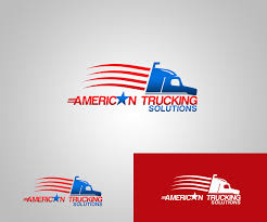 Serious, Professional Logo Design For Hunter Gaylor By Pixelgrapix ... Loyalty Trucking Solutions Home Facebook Glostone Fuel Tax Reporting Youtube Coercion Archives Conestoga I V Express Logistics And Expert Dicated Transport Serious Professional Logo Design For Hunter Gaylor By Askleo Oilfield Receives First Kenworth Isx 12 Ng Engine Wizardof Solution Cargomax Intertional Inc Quote Neol Roadlines