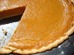 Libbys Pumpkin Pie Recipe 2 Pies by How To Make Pumpkin Pie Two Easy Ways