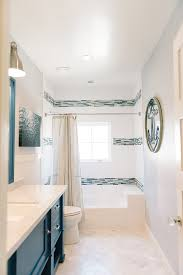 Neutral Bathroom Paint Colors Sherwin Williams by Home Paint Color Ideas With Pictures Bell Custom Homes