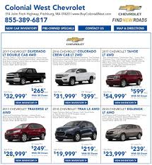 New Chevy Truck Rebates – Mini Truck Japan This Retro Cheyenne Cversion Of A Modern Silverado Is Awesome Up To 13000 Off Msrp On A New 2017 Chevy 15 803 3669414 2018 Chevrolet 2500hd Ltz 4wd In Nampa D180644 Specials Lynch Family Of Dealerships 3500hd Riverside Moss Bros Any Rebates On Trucks Best Truck Resource Used Cars Suvs At American Rated 49 Near Baltimore Koons White Marsh 1500 Lt Crew Cab Pickup Austin Save Big 2016 Blackout Edition Youtube Steves Chowchilla Your Fresno Vehicle Source Jasper Gator