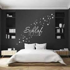 wandtattoo wandsticker wandaufkleber schlafzimmer
