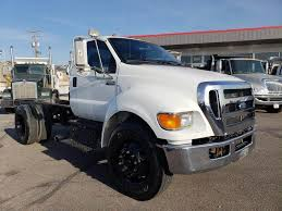 2011 Ford F-650 Single Axle Cab & Chassis Truck, Cummins 6.7, 300HP ... Ford F650 Dump Truck Walk Around Youtube Custom Pickup 650 Trucks Accsories 2006 Super Duty Xl Dump Truck Item Dc5727 Sold 2017 Supercab 251 270hp Diesel Chassis Tates Center For Sale Richmond Vt Price Us 400 Year Used The Ultimate Photo Image Gallery Sale Ford 237 2011 Single Axle Cab Chassis Cummins 67 300hp Nestle Waters Adds 400 Propanepowered Ngt News Used 2009 Ford Rollback Tow Truck For Sale In New Jersey 11279 Where Can I Buy The 2016 F750 Medium Duty Near