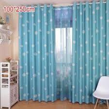 rideau chambre garcon rideau chambre enfant garcon achat vente rideau chambre enfant