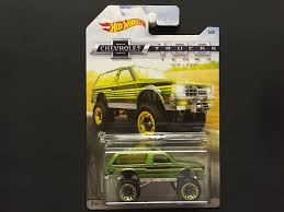 2018 Hot Wheels Chevy Trucks 100 Years And 48 Similar Items Toys From The Past 31 Guiloy Honda 750 Four Police Ref 277 Vintage 1950s Tonka Dump Truck Pressed And 50 Similar Items Hondas And Trucks Best Image Kusaboshicom Cant Afford A Baja This Lego Is Next Thing Xtreme Adventure Newray Ca Inc Honda Ridgeline 2007 Matchbox Cars Wiki Fandom Powered By Wikia Models Tuning Magazine Midsize Dont Need Frames Jada 150 2006 Toyota Tundra Pickup Two Lane Desktop For Kids Hot Wheels 70 Small Video Winross Inventory Sale Hobby Collector