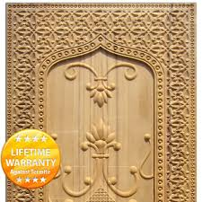 Teak Doors Hyderabad & Designer Teak Wood Door Sc 1 St IndiaMART Top 15 Exterior Door Models And Designs Front Entry Doors And Impact Precious Wood Mahogany Entry Miami Fl Best 25 Door Designs Photos Ideas On Pinterest Design Marvelous For Homes Ideas Inspiration Instock Single With 2 Sidelites Solid Panel Nuraniorg Church Suppliers Manufacturers At Alibacom That Make A Strong First Impression The Best Doors Double Wooden Design For Home Youtube Pin By Kelvin Myfavoriteadachecom