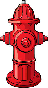 Fire Truck Clipart Fire Safety - Pencil And In Color Fire Truck ... Firefighter Clipart Fire Man Fighter Engine Truck Clip Art Station Vintage Silhouette 2 Rcuedeskme Brochure With Fire Engine Against Flaming Background Zipper Truck Clip Art Kids Clipart Engines 6 Net Side View Of Refighting Vehicle Cartoon Sketch Free Download Best On Free Department Image Black And White House Clipground Black And White