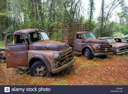 Old Rusted Abandoned Trucks And Cars Stock Photo: 90946038 - Alamy Vehicle Graveyard Abandoned Australia Urban Exploration In Semi Trucks Us 2016 Vehicles Old Truck Interior Stock Photo 795549457 Brendon Connelly Flickr Pin By Jim Straughan On Junker Pickups Pinterest Trucks On Field Against Sky Getty Images Rusty Abandoned The Yard Snehitdesign Fog Side Of Road Sonoma County Home Weekends Jobs Trucking Life A Truck Driver Rusted Cars Photos Army Somewhere Europe Peter Hoste