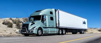 Jasko Enterprises - Trucking, Trucking Companies, Truck Driving Jobs ... Tg Stegall Trucking Co What Is A Power Unit Haulhound Companies Increase Dicated Fleets For Use By Clients Wsj Eagle Transport Cporation Transporting Petroleum Chemicals Nikolas Teslainspired Electric Truck Could Make Hydrogen May Company Larry Pirnak Trucking Ltd Edmton Alberta Get Quotes Less Than Truckload Shipping Ltl Freight Waymos Selfdriving Trucks Will Start Delivering Freight In Atlanta Small Truck Big Service Pdx Logistics Llc