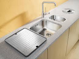 Blanco Sink Strainer Waste by Blanco Supra 160 U Kitchen Sinks From Blanco Architonic