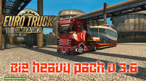 ETS2 – Big Heavy Pack V3.6 (1.30.X) – Simulator Games Mods Download Download Apk 3d Monster Truck Parking Game For Android Car Transporter Big 2015 Simulator 2018 Usa Truckers Android Games In Tap Best Mine Truck Express Simulator Game Free Download 2014 Free 1mobilecom Ford Attractive Tug War Vs Chevy Trucks Driver Apk Addon The Heavy Pack V36 From Blade1974 Ets2 Mods Euro Userfifs Monster Games To Play Kids Robot Mechanic Discover Driving A Vs Fancing Degree Blog Pictures Pinterest 190