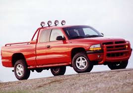 1997 - 2004 Dodge Dakota Review - Top Speed 2005 Used Dodge Dakota 4x4 Slt Ext Cab At Contact Us Serving These 6 Monstrous Muscle Trucks Are Some Of The Baddest Machines A Buyers Guide To 2011 Yourmechanic Advice 2018 Aosduty More Rumblings About Possible 2017 Ram The Fast 1989 Shelby Is A 25000 Mile Survivor 4x4 City Utah Autos Inc File1991 Regular Cabjpg Wikimedia Commons Convertible Dt Auto Brokers For Sale Near Lake Stevens Wa Rt Cheap Pickup Truck For 6990 Youtube 2007 Pplcars