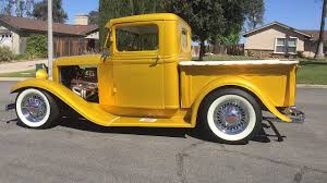 1932 Ford Pickup For Sale Near Orange, California 92867 - Classics ... 1938 Ford Pickup For Sale 67485 Mcg 1932 Model B Truck Stock Photo 26654075 Alamy F 100 Custom Classic Roadster Cabriolet Sale Chevrolet Confederate Vintage 190045 Work Horses For Auctions Bb No Reserve Owls Head Transportation 32 Ford Flagstaff Az 12500 Rat Rod Universe Flatbed Ford Model Pinterest 88725 Pin By John Dudson On 1933 1934 Panel Deliveries Near Lakeland Tennessee 38002 Classics