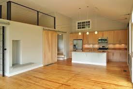 Manufactured Home Interior Doors Best Of Interior Design Cool ... Mobile Home Interior Design Ideas Decorating Homes Malibu With Lots Of Great Home Interior Designs And Decor Angel Advice Room Decor Fresh To Kitchen Designs Marvelous 5 Manufactured Tricks Best Of Modern Picture On Simple Designing Remodeling