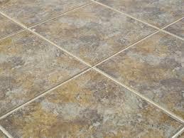Crossville Tile Houston Richmond by Ceramic Tile Flooring