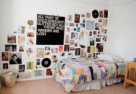 Tumblr Bedroom Interior Design Decor