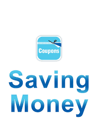 Supercuts Coupons Printable October 2018 : Wendella Boat ... Coupon Rent Car Discount Michaels 70 Off Custom Frames Instore Lane Bryant Up To 75 With Minimum Purchase Safariwest Promo Code Travel Guide Lakeshore Learning Coupon Code July 2018 Rug Doctor Rental Printable Coupons May 20 Off For Bed Macys Codes December Lenovo Ideapad U430 Deals Sonic Electronix Promo Www Ebay Com Electronics Boot Barn Image Ideas Nordstrom Department Store Coupons Fashion Drses Marc Jacobs T Mobile Prepaid Cell Phones Sale
