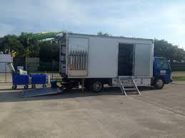 100 Grip Truck Rental S In South Florida Moving Picture Blog