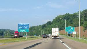Connecticut Report Projects Tolls Could Raise $1 Billion A Year ... Careers Navarro Trucking Long Boom 30 M Trucker Humor Company Name Acronyms Page 1 Navajo Express Heavy Haul Shipping Services And Truck Driving Northeast Transportation Wikipedia Ct Diesel Fuel Users Face Their First Tax Hike In Five Years The Our Tmc Low Profile Codysur Spans The Globe Valley Business Report Lb Transport Inc Gallery 2 Virgofleet Nationwide