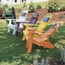 Outer Banks Polywood Folding Adirondack Chair by Beautiful Teak Adirondack Chairs U2014 Roniyoung Decors