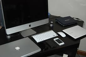 Apple At Home Advisor Technical Support Customer Service