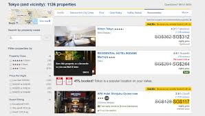 Add Hotel To Expedia / Www My T Mobile Expedia Coupon Code For Up To 30 Off Hotels Till 31 Jan Orbitz Codes Pc Richard Com How Use Voucher Save Money Off Your Next Flight Priceline Home In On Airbnbs Turf Wsj New Voucher Expediacom Codeflights Holidays Pin By Suneelmaurya Collect Offers Platinum Credit Card Promotions In Singapore December 2019 11 When Paying Mastercard 1000 Discount Coupons And Deals You At Ambank Get Extra 12 Hotel Bookings Sintra Bliss Hotel 2018 Room Prices 86 Reviews