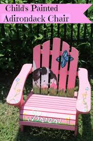 Navy Blue Adirondack Chair Cushions by 124 Best Adirondack Chairs Images On Pinterest Adirondack Chairs